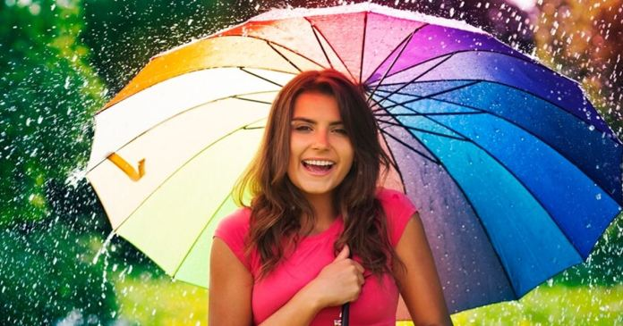 monsoon skin care tips and tricks