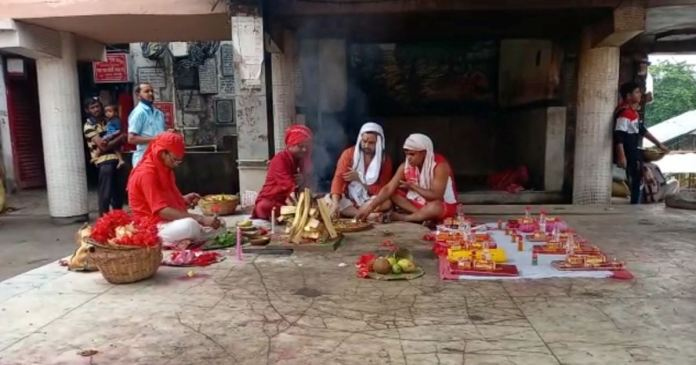 special rules issued for the benefactors tarapith