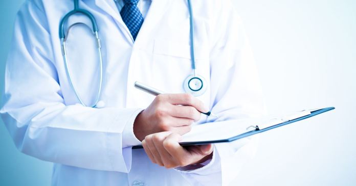 state health department fixed the working hours of doctors, nurses and health workers in covid situation