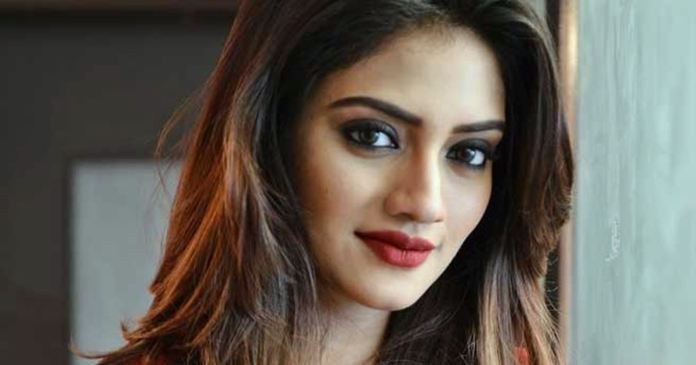 2 crore bungalows, local, foreign luxury cars, take a look at Nusrat's property