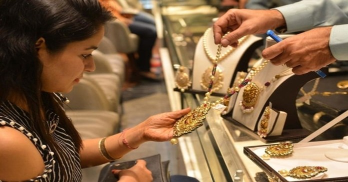 today gold and silver price