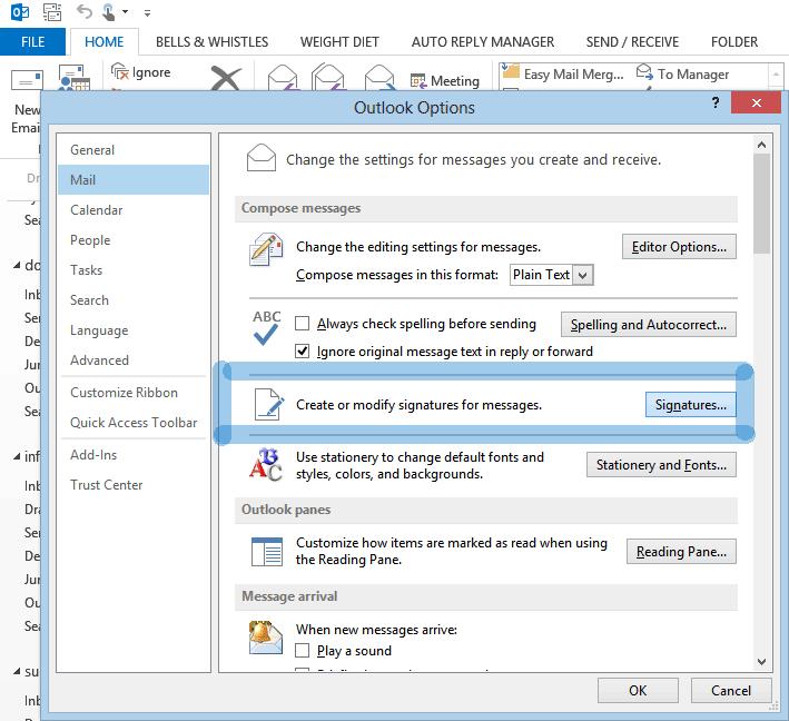 Microsoft Works Calendar Template
