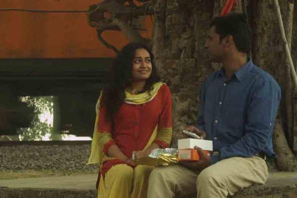 film review maassab by akanksha pare kashiv : Outlook Hindi