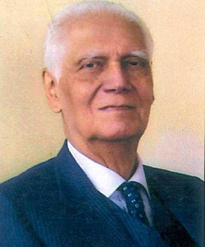 Image result for Milon K. Banerji