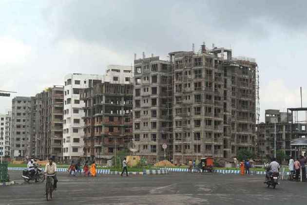 With no GST Breather, Ready to Move-in Flats to Cost More