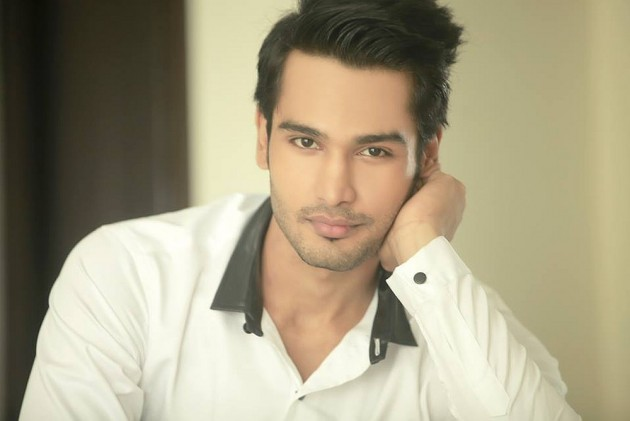 Hyderabad Boy Rohit Khandelwal Becomes First Indian To Win