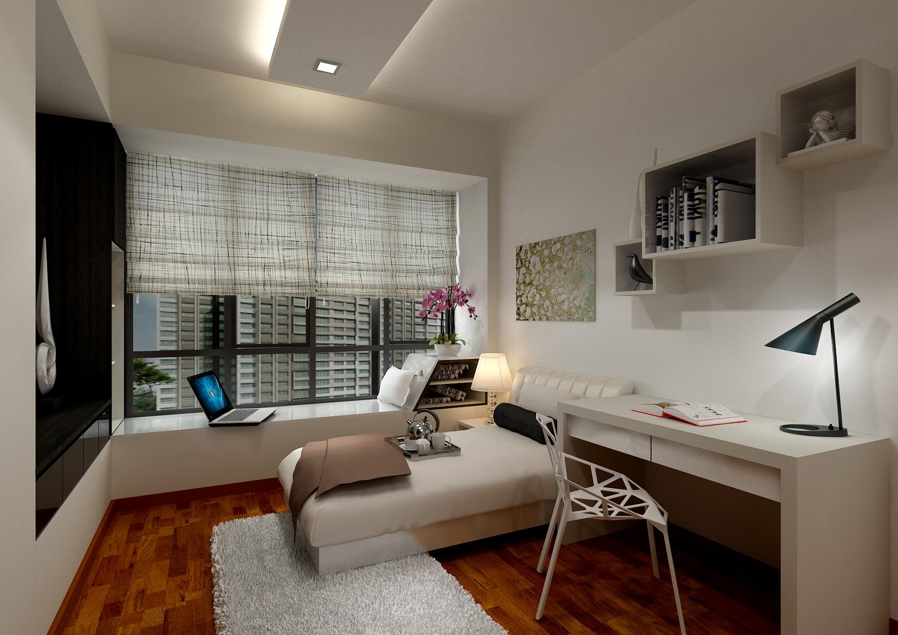 Houston interior design firms interior design firms for Interior design firms