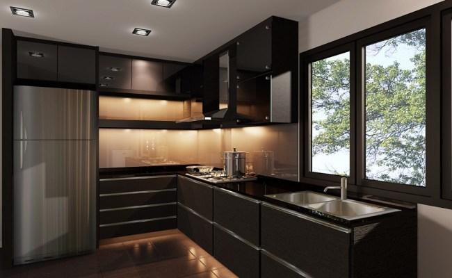 Interior Design Work 3 Outlook Interior Interior