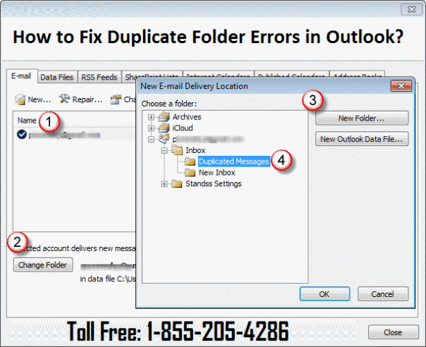 How-to-Fix-Duplicate-Folder-Errors-in-Outlook