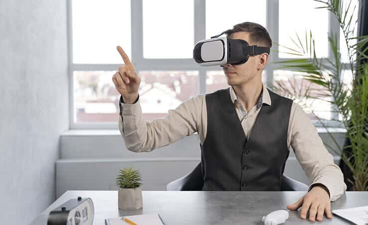 What Are The Advantages of Having Virtual Offices In Turkey?