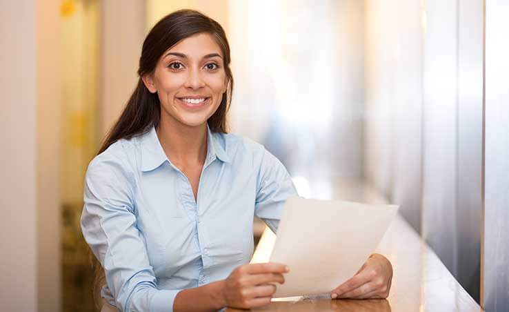 How to Apply For Work Visa in Turkey For Indian Citizens?