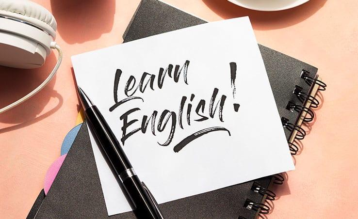 English Schools in Turkey