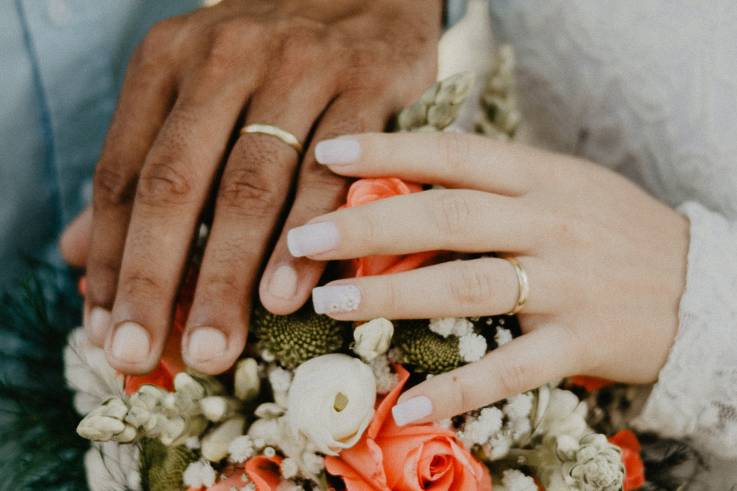 How Can I Legally Get Married Without a Wedding in Turkey?