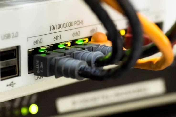 Does Turkey Have Good Internet?