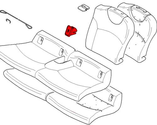 Mini Cooper S R53 Vacuum Hose Diagram. Mini. Auto Wiring