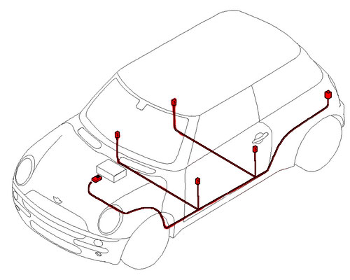 Nissan 720 Turn Signal Switch Wiring Diagram Turn Signal