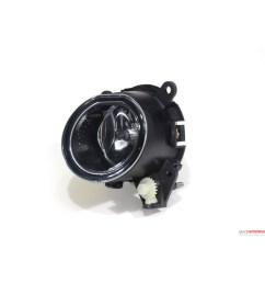 mini cooper retrofit fog light kit mini cooper accessories miniretrofit fog light kit [ 1200 x 1200 Pixel ]