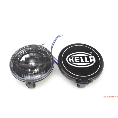 small resolution of hella 500 black magic driving light kit