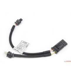 12518611289 mini cooper replacement thermostat wiring adapter mini cooper accessories mini cooper parts [ 1200 x 1200 Pixel ]
