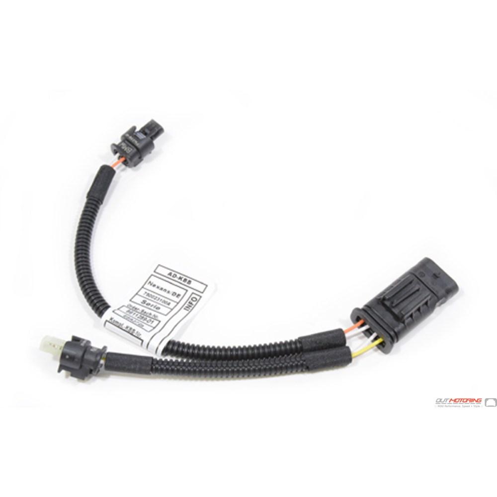 medium resolution of 12518611289 mini cooper replacement thermostat wiring adapter mini cooper accessories mini cooper parts