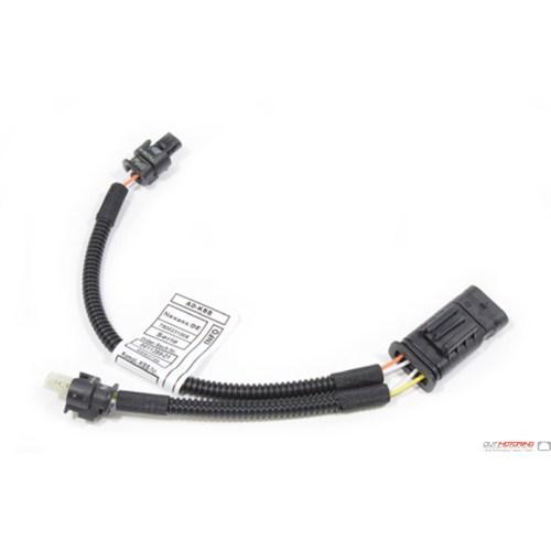 small resolution of 12518611289 mini cooper replacement thermostat wiring adapter mini cooper accessories mini cooper parts