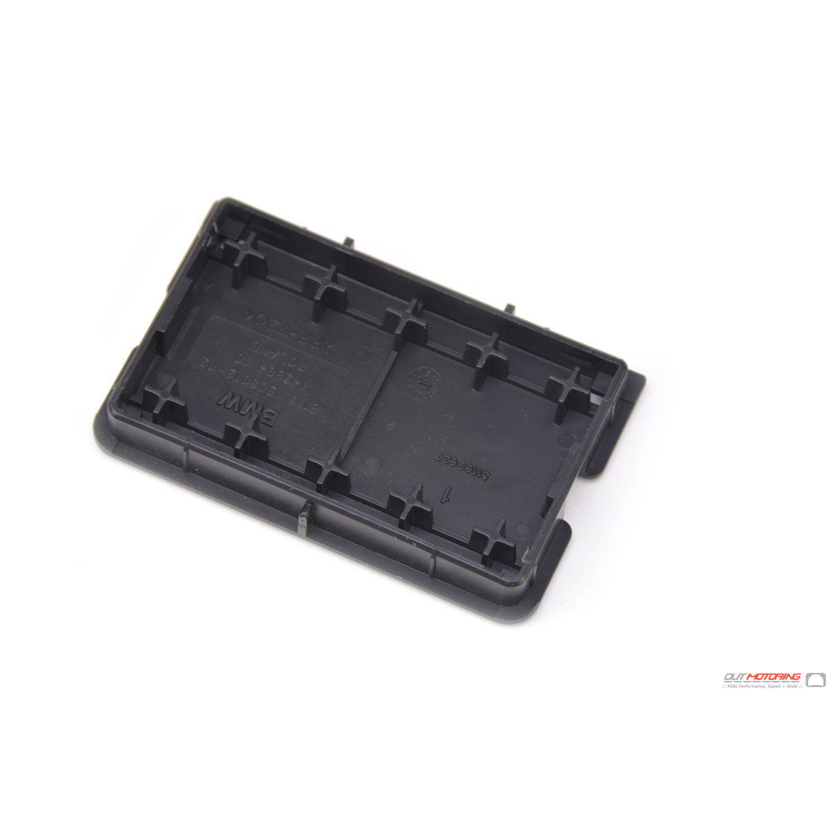 hight resolution of 61131509012 mini cooper replacement fuse box cover mini square d fuse box home fuse box parts