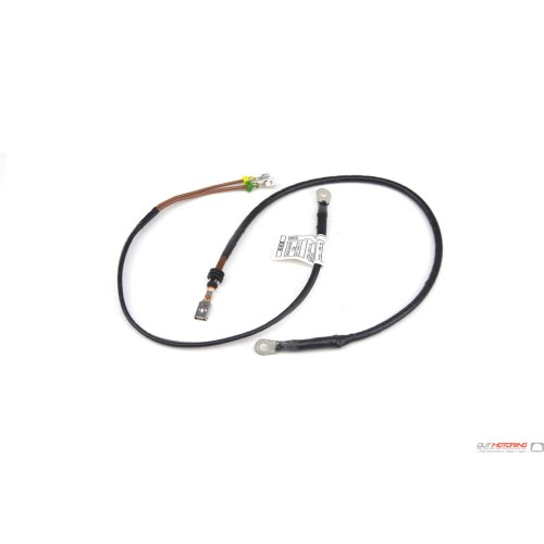 small resolution of wiring harness wiring harness