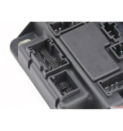 fuse box speg high  [ 1200 x 1201 Pixel ]