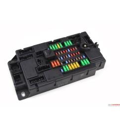 fuse box speg high fuse box speg high  [ 1200 x 1201 Pixel ]