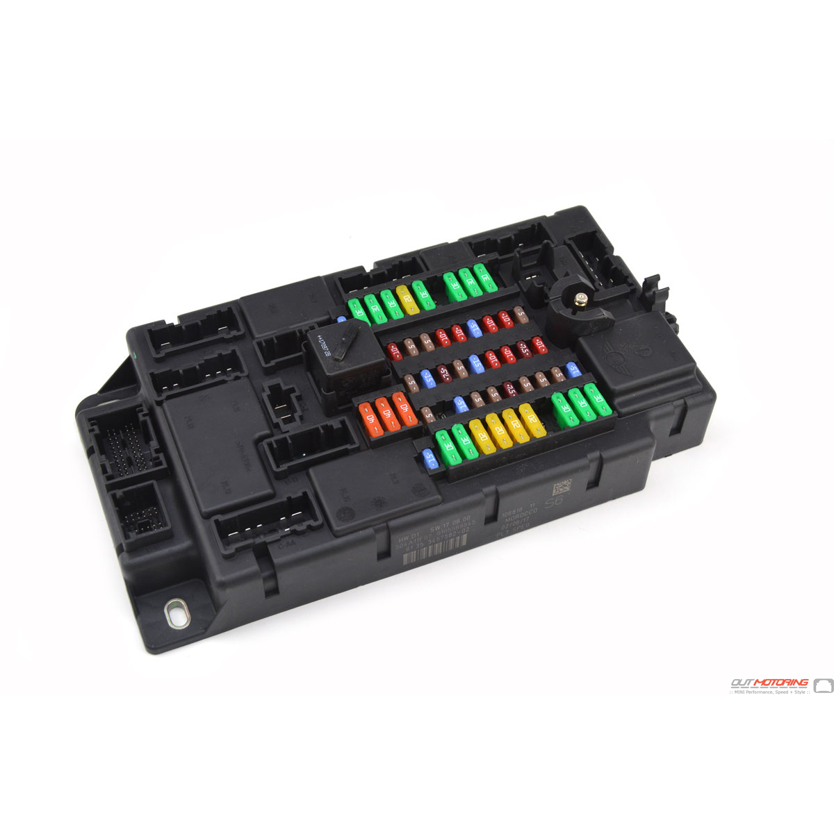 hight resolution of fuse box speg high fuse box speg high