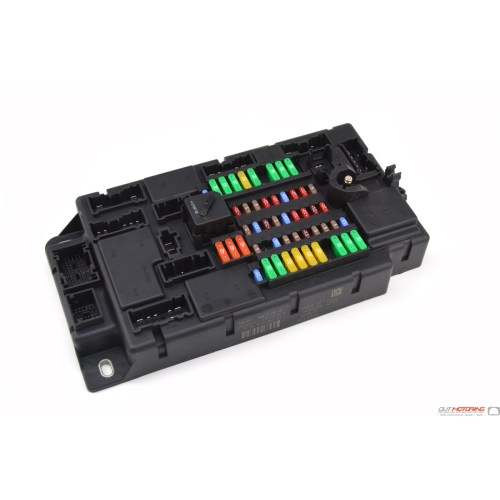 small resolution of fuse box speg high fuse box speg high