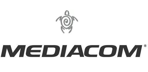 Come fare un Hard Reset sui tablet Mediacom e su tablet