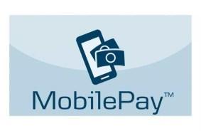 come disattivare mobile pay