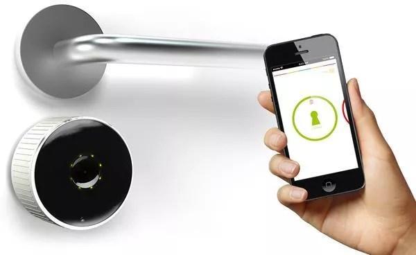 I 5 Migliori Accessori Hi Tech Per Una Casa 20