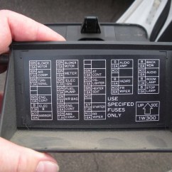 2002 Nissan Sentra Fuse Box Diagram Garage Heater Wiring 2014 For Radio Html Autos Post