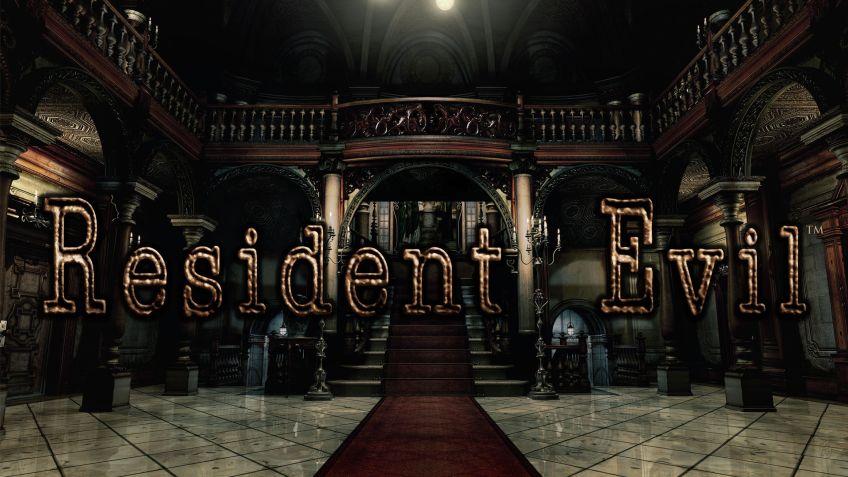 4-things-we-need-from-resident-evil-7-938435