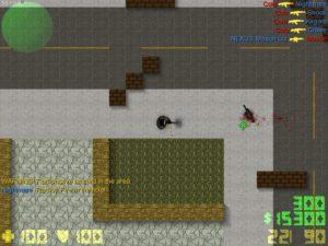 CODBlackOps2D_2011-05-12_22-44-15-49