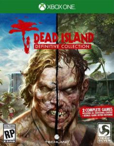 Dead Island Definitive Collection-Ann_002