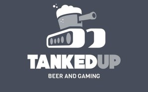 Tanked Up 72 – Six Beer Int'l Flight