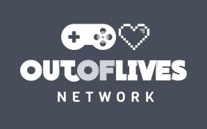 Out of Lives Podcast Episode 75 – 24% Action/Adventure
