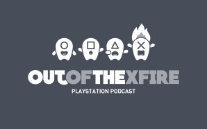 Out of the XFire 2.2 – The Lost God of…