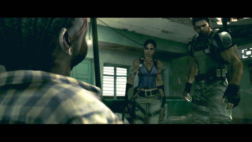 ResidentEvil5 (9)