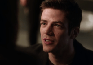 The Flash Screenshot1 S02E22