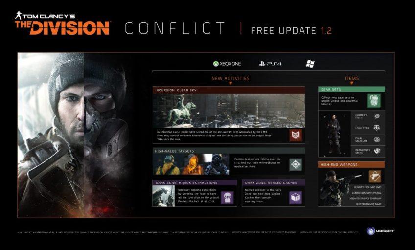 conflict_recap2 (1)