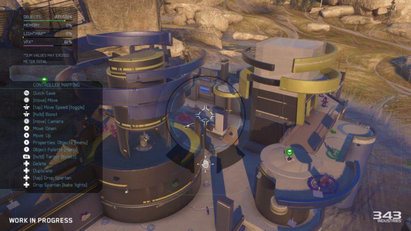 h5-guardians-forge-01-34675d48d4f74255be0a55fc8de965bf