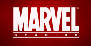 Marvel Studios have been making big waves in Hollywood in recent years