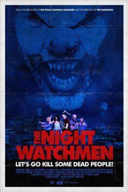 nightwatchmen-poster1-e1463600760441