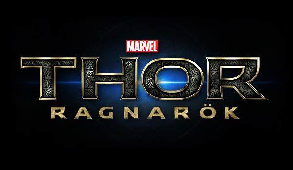 thor3_logo