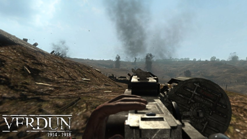 000Verdun_Announcement_11