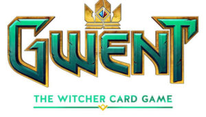 Gwent card game